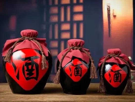 九江特产到底有什么?