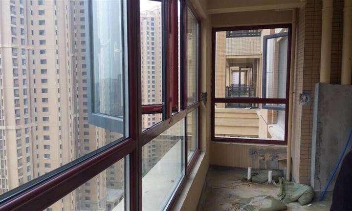 新房装修选推拉窗or平开窗?性能大对比,答案清晰明了