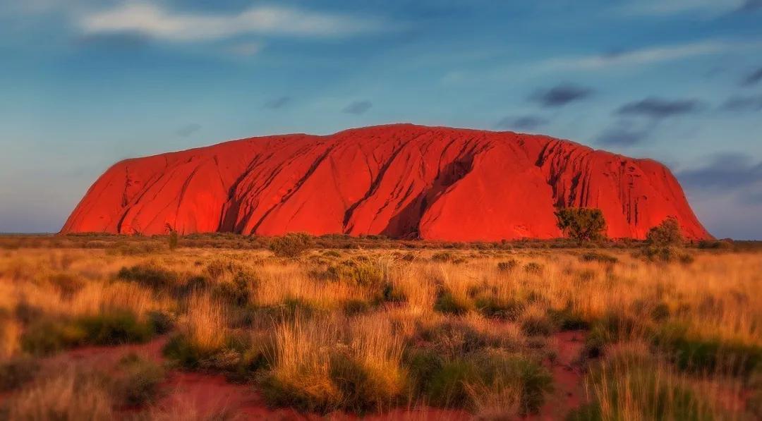 RCEP成员国矿产资源巡礼:澳洲,5%GDP靠中国贡献