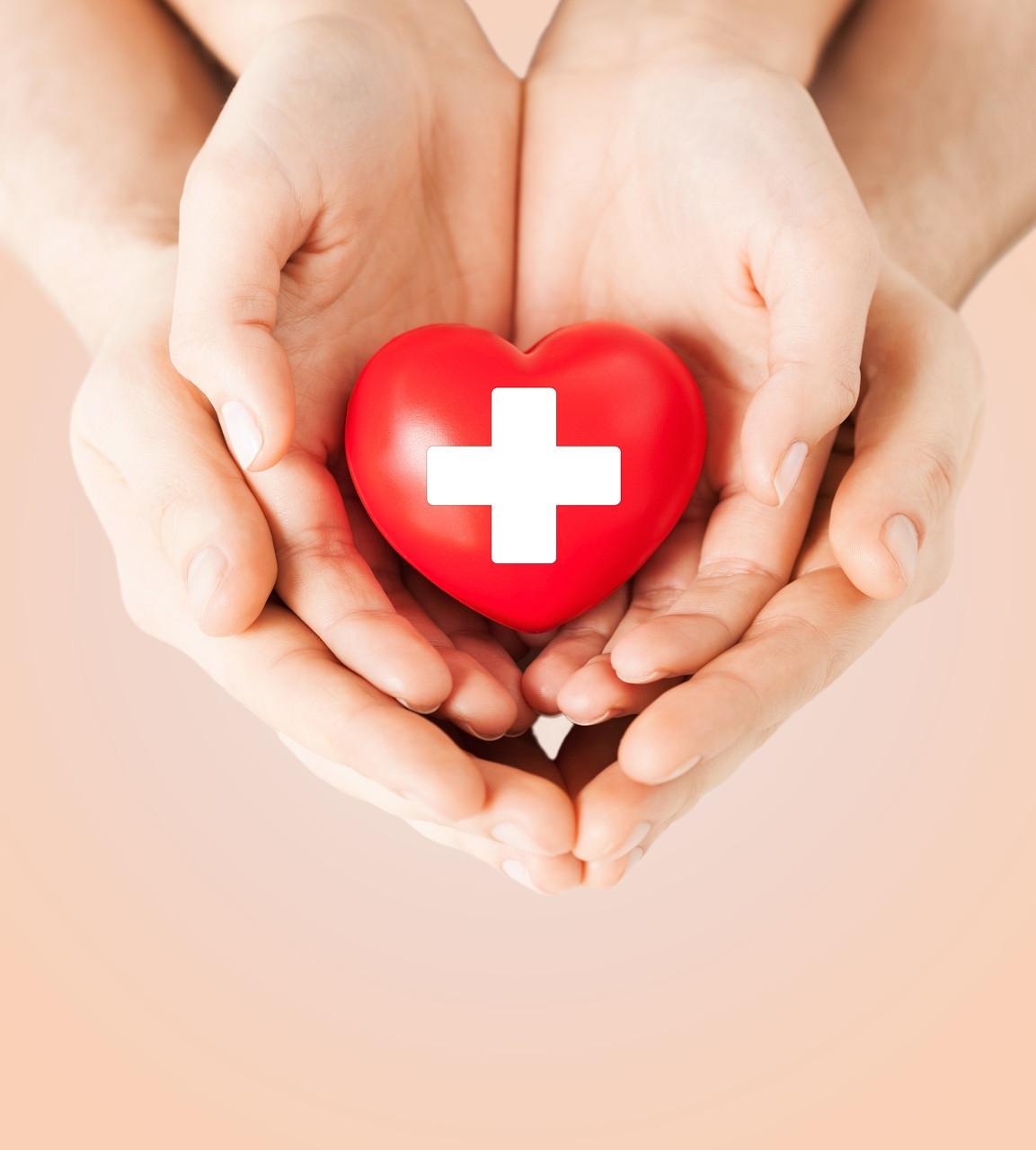 介入治疗对心脏病病人来说有没有效果?