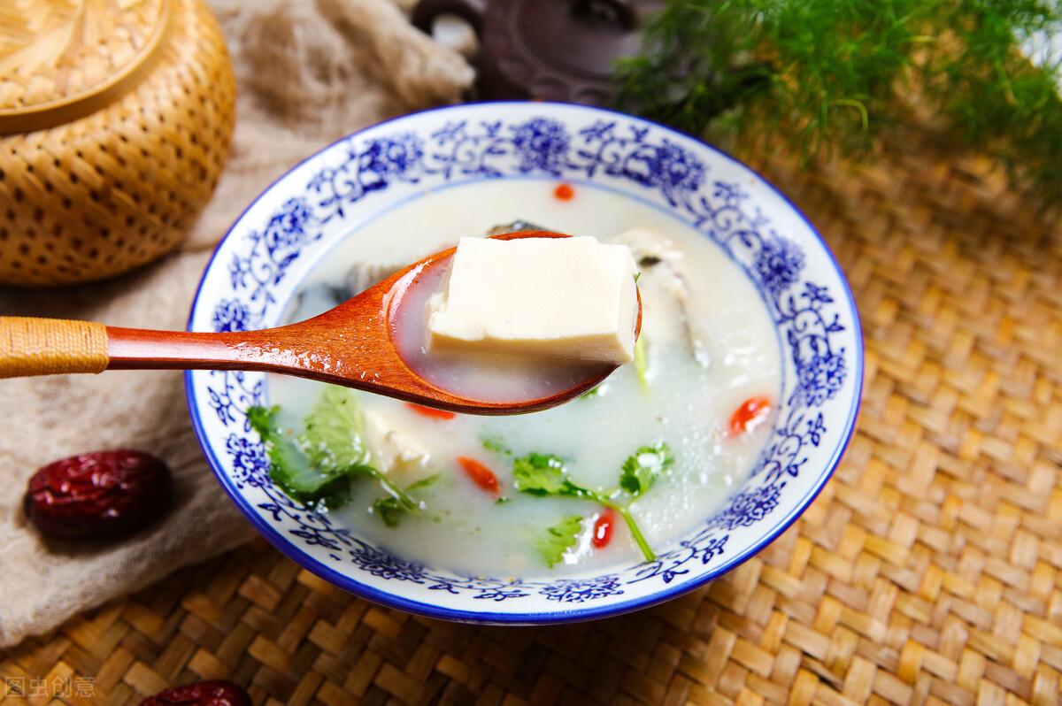 孩子聰明多吃魚,這6道魚的做法最是解饞,營養好吃,餐桌必備