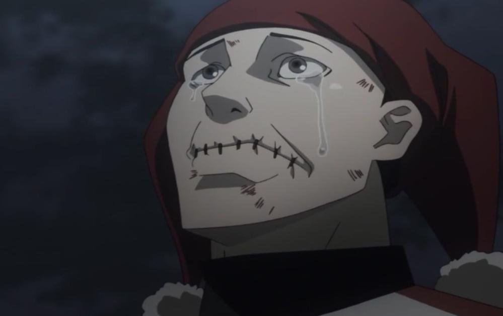 《东京食尸鬼第四季》06:小丑混战开始,和修旧多二福上位成局长