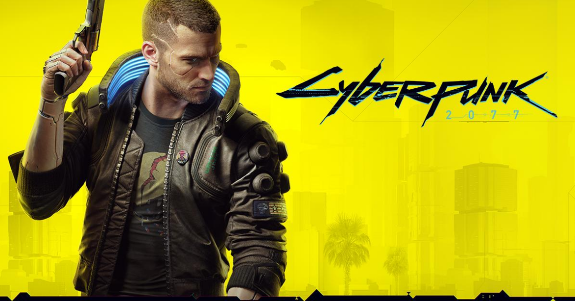 CDPR finally does the personnel! Cyberpunk 2077 will develop a multiplayer version, players: you can come back