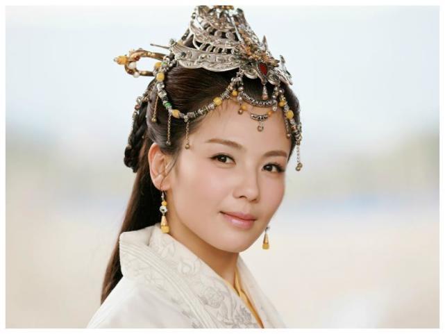王珂发长文破离婚谣言:刘涛这样的女人,值得男人呵护一辈子