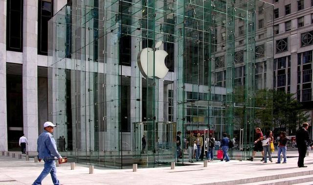 中国又有企业去印度,苹果要撤了。我们真的离不开苹果吗?