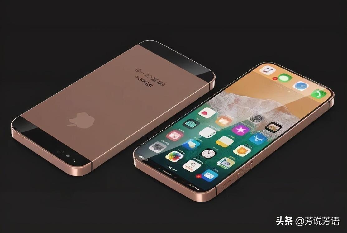 2021年的3月16日苹果春季发布会可能有哪些新品发布?