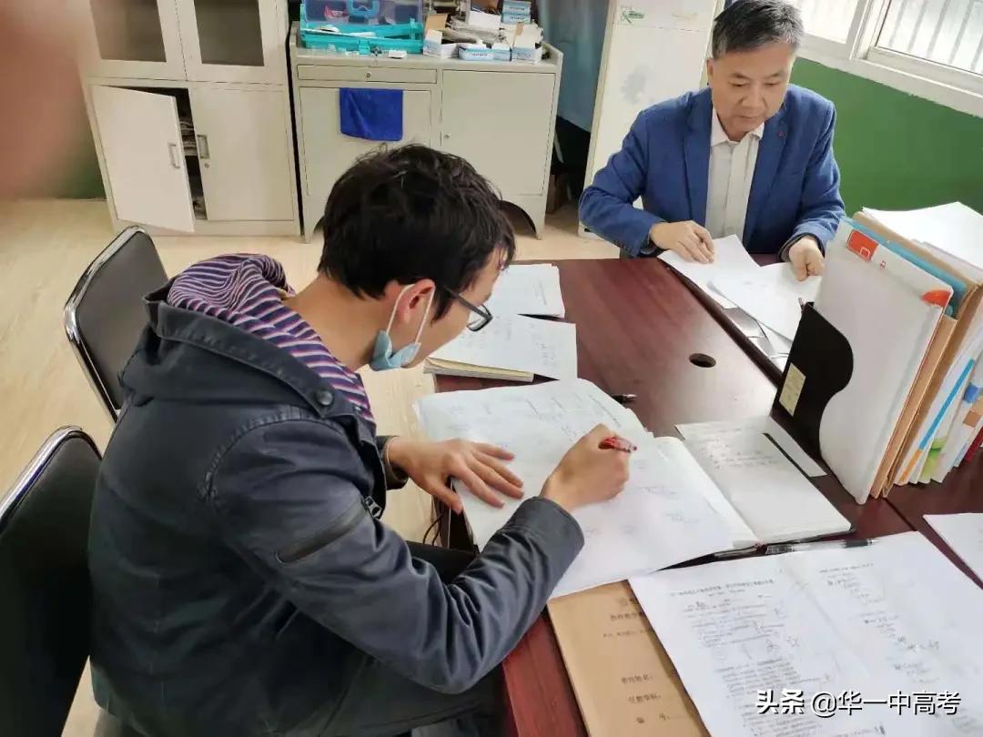 华一双师武汉小梅花学校成功举办数学计算大赛