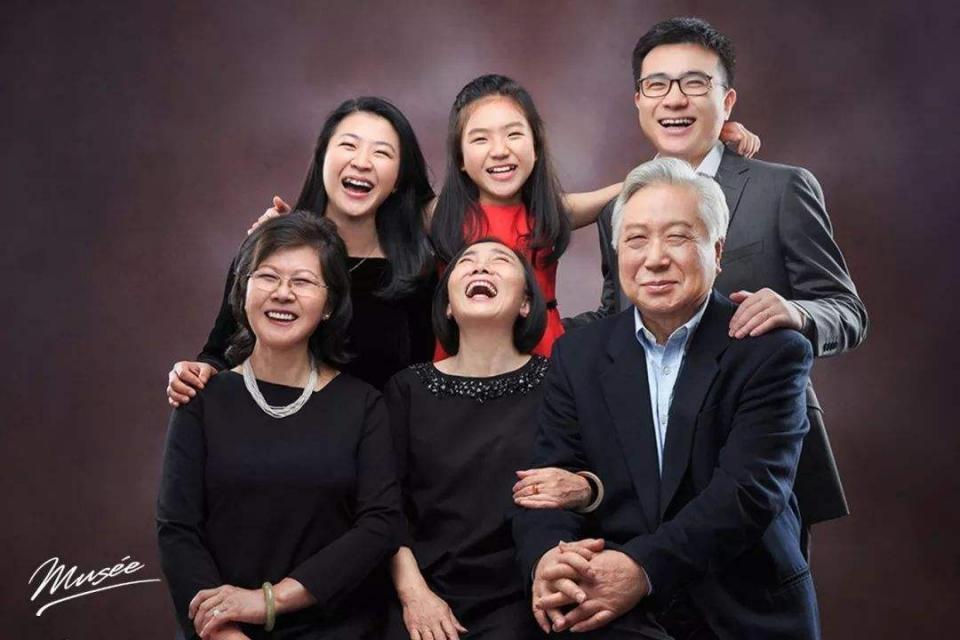 健康家庭·陕耀中国,2020中国家庭健康大会九大看点