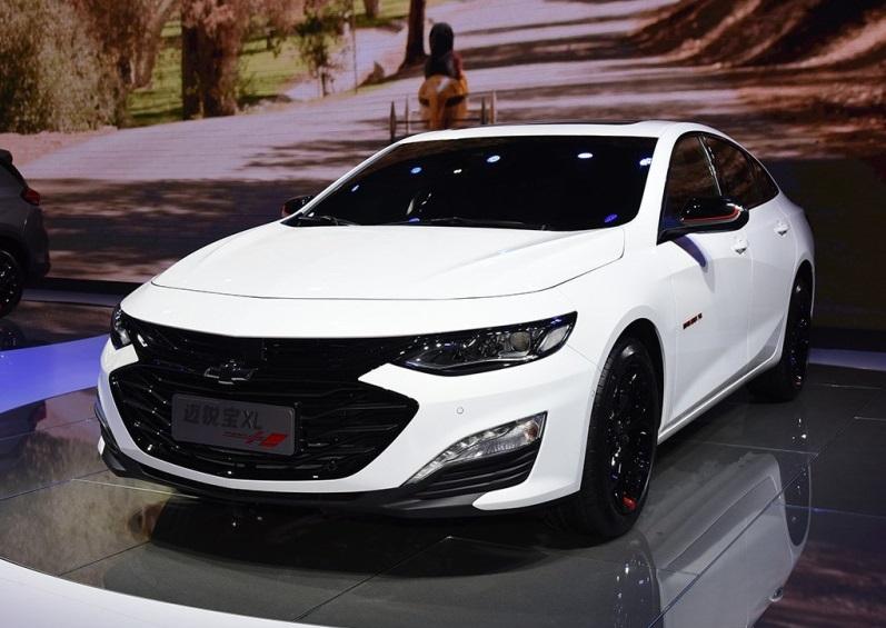 性價比高,顏值出眾,這3款車值得一看