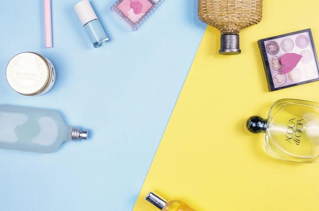 中国化妆品行业终端渠道建设及发展趋势分析