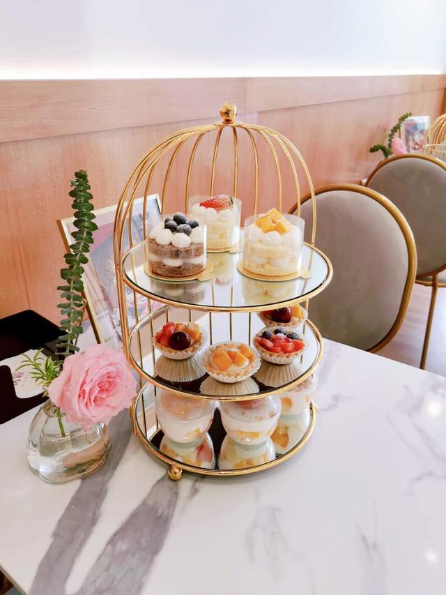 盘点深圳2020最火蛋糕店排行榜!(必收藏)