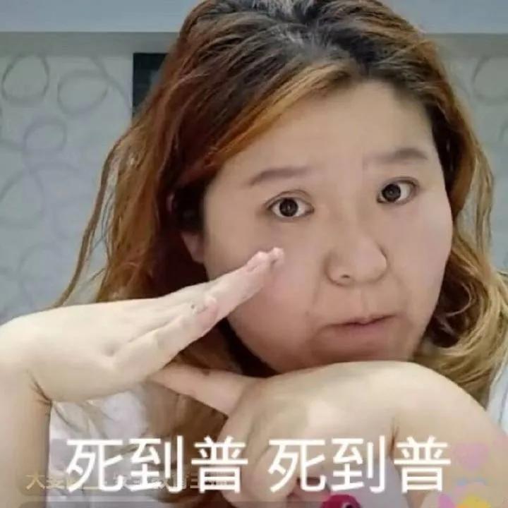 唯诺雅教你正确的护肤方法,让你的肌肤无惧严寒