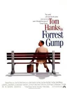 全球十部经典電影推举,绝对是珍藏中的经典,少看一部都是损失!
