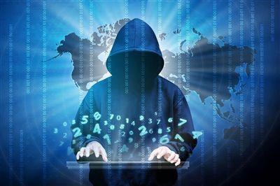 怎么才能让你的网站安全性更高呢