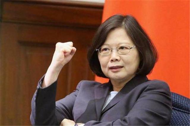 """印度也开打""""台湾牌""""!和台湾发展""""实质关系""""前,先想想后果吧"""