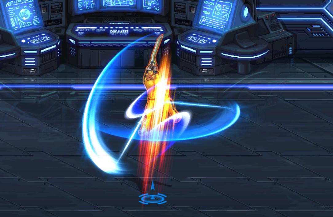 DNF:剑神三觉被动变更流心技能附加效果,手残党需要点满吗?