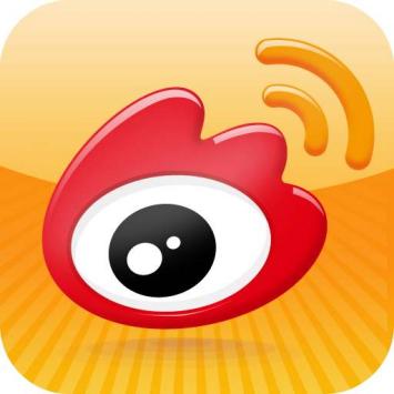 聚卓:浅析微博推广方法