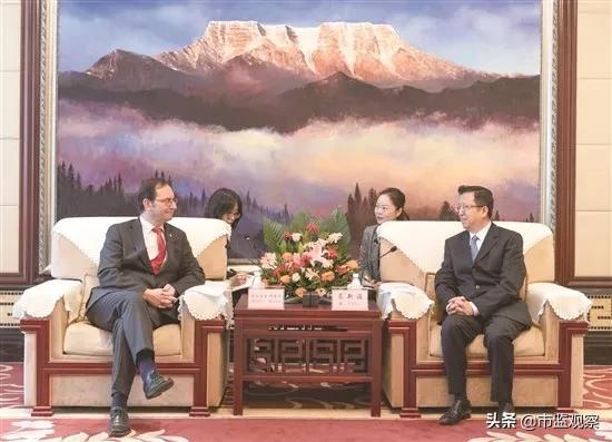 牛了,中国(眉山)主导制定的泡菜国际标准正式出版