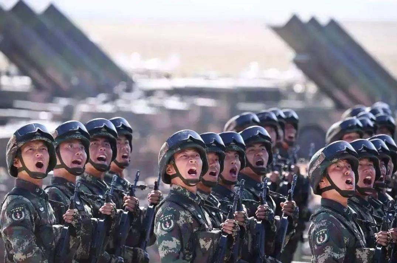 中国为印度受伤士兵治疗:网友担心农夫与蛇,其实我们赚大了
