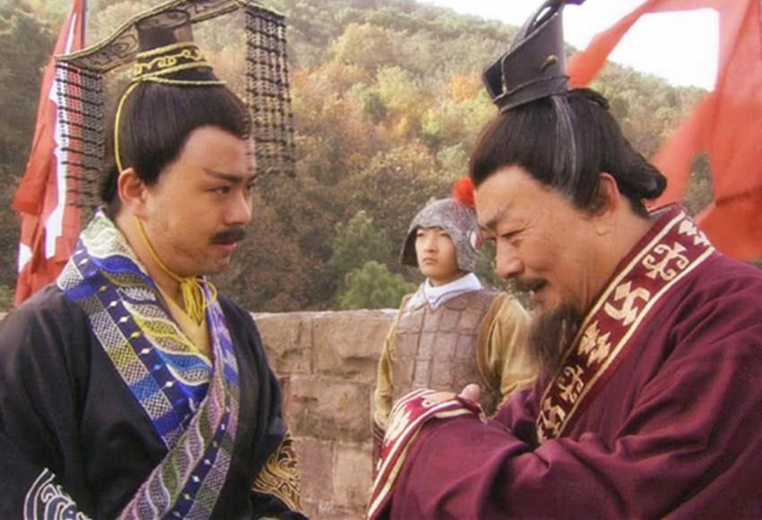 东周的皇帝,为什么一代不如一代?打肿脸充胖子,往往都没好下场