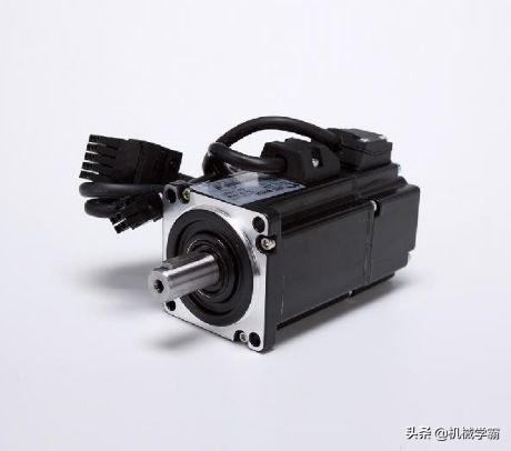 电机的五种启动方式比较,搞电气的都应该知道
