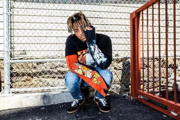 美国新生代Rapper猝死,生命无价