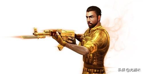 盘点《生死狙击》最受欢迎角色 谁将会在续作中登场?