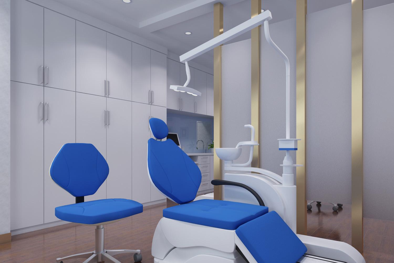 如何保持发展潜力?牙科只有从实际出发,才能不负未来
