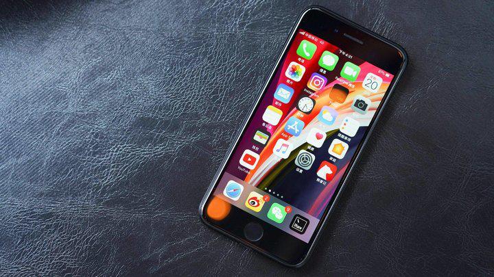 网传iPhone 12发布后,老款iPhone将大幅降价