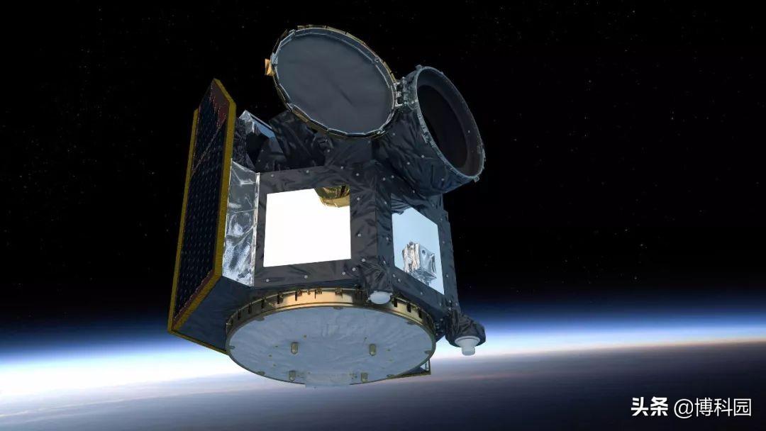 系外行星卫星Cheops号,成功通过最终分析评估,未来将上天