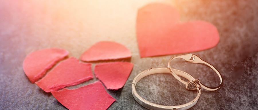 谁先提离婚谁吃亏?这种说法是真的吗?