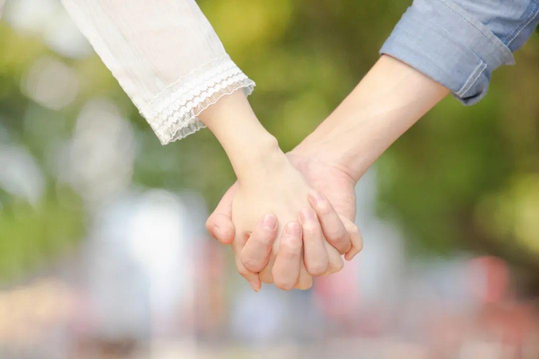 坤鹏论:读《会饮篇》探讨什么是爱(十八)-坤鹏论