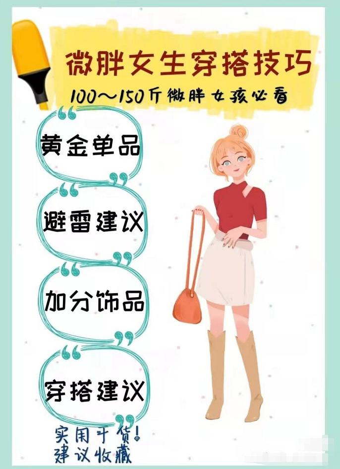 李湘身穿玫红色亮片连衣裙,女人魅力尽显,是微胖界的穿搭榜样