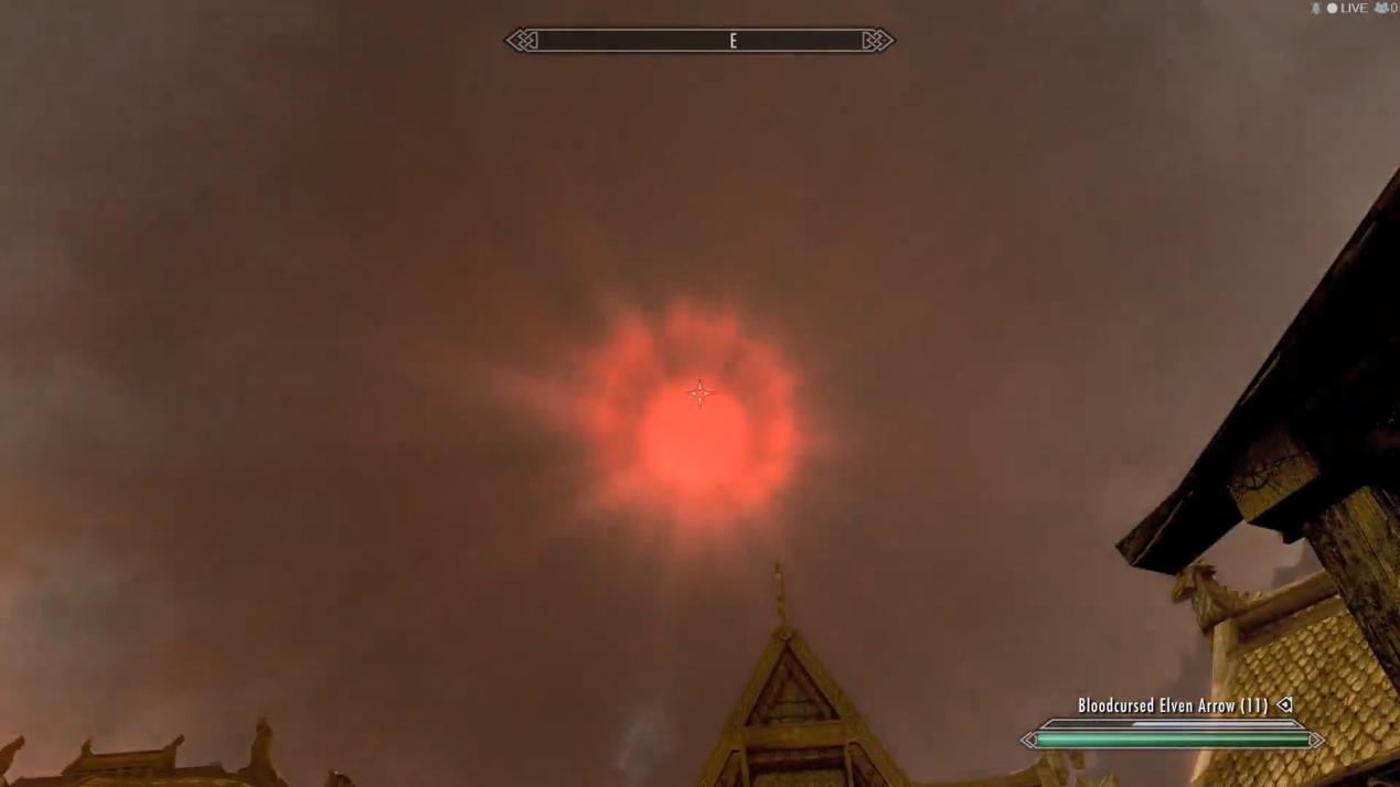 游戏中最令人惊喜的隐藏剧情?仙剑中的赵灵儿居然真的能复活