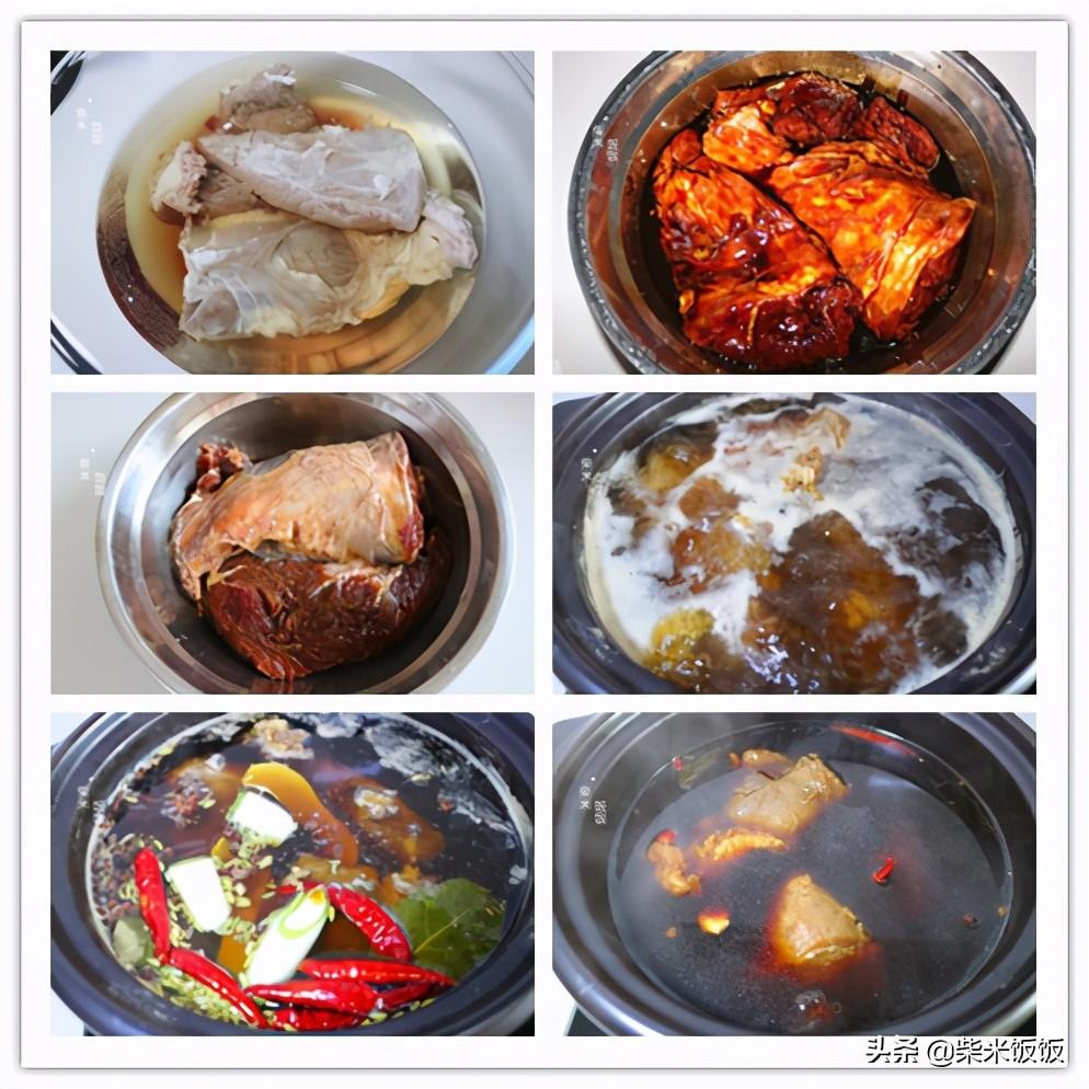 高考学生怎么吃?分享8道家常菜,做法简单味道好,孩子喜欢 美食做法 第4张