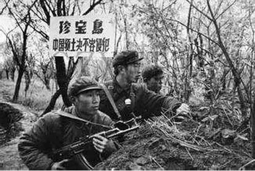 一个星期打到北京?七十年代的苏军究竟能不能打败中国?