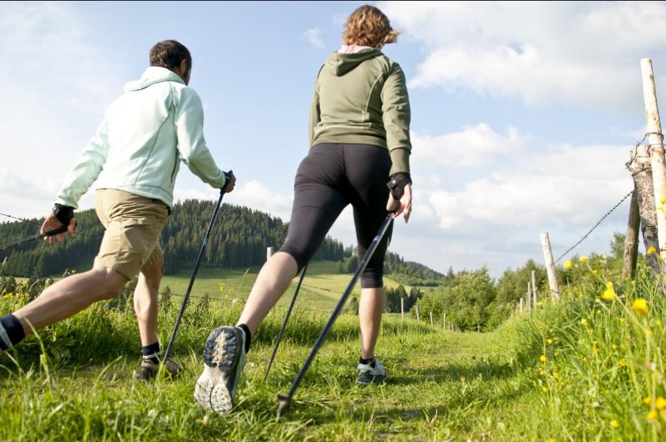 五十岁女性,如何补钙对抗骨质疏松?哪些细节要注意?医生告诉您