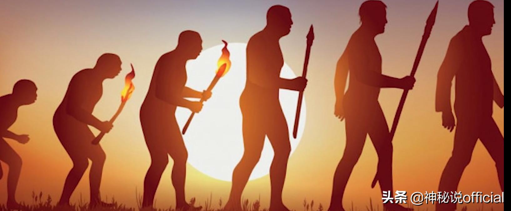 一块石头预言人类命运,苏美尔颠覆三观,史前存在几个高度文明?