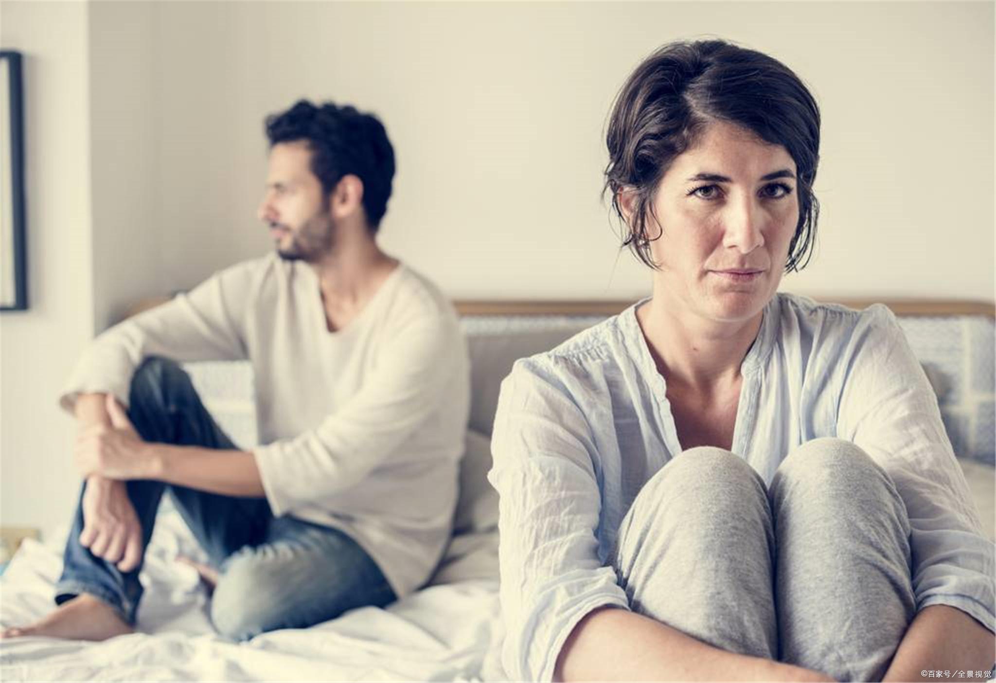 成年人不谈判爱情?成年人该怎么样谈爱情?
