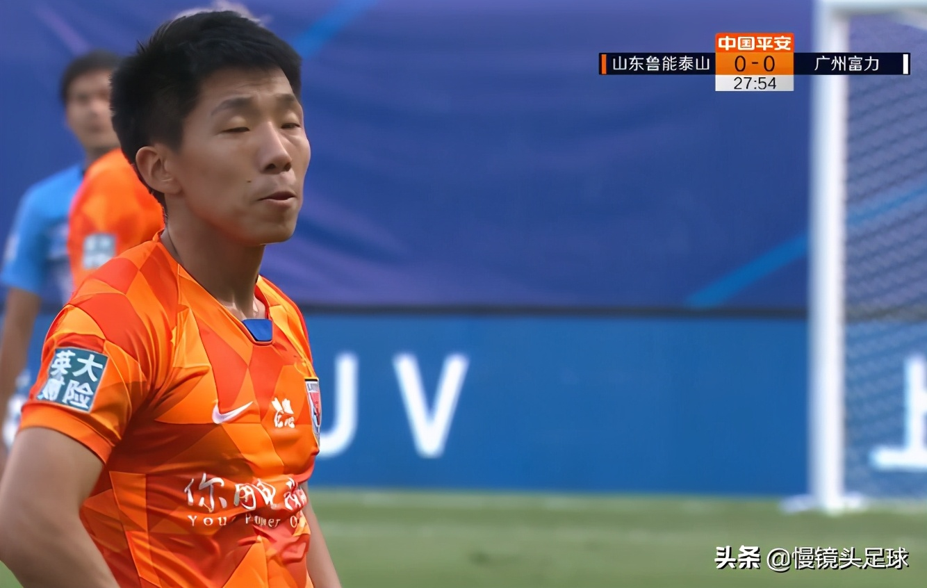 0-0!中超4冠王将PK国安,一战迎3大打击,5-1后被逼平