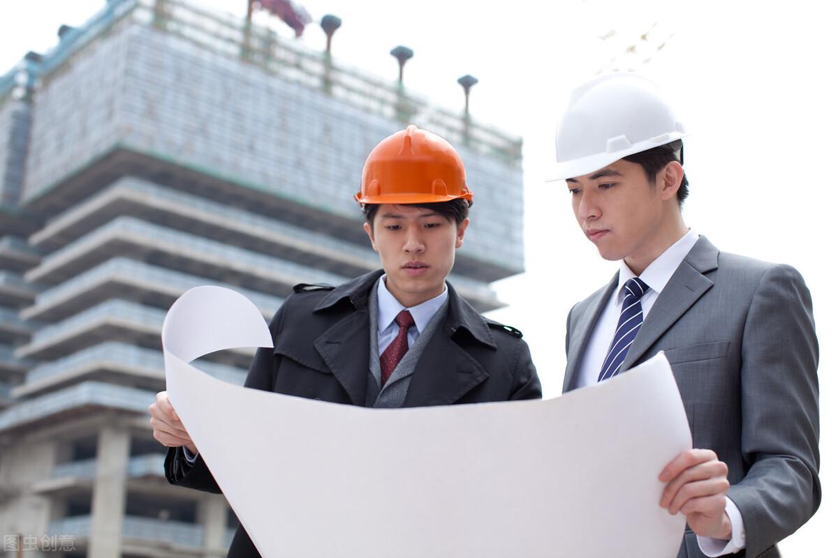 怎么办理广州建筑资质