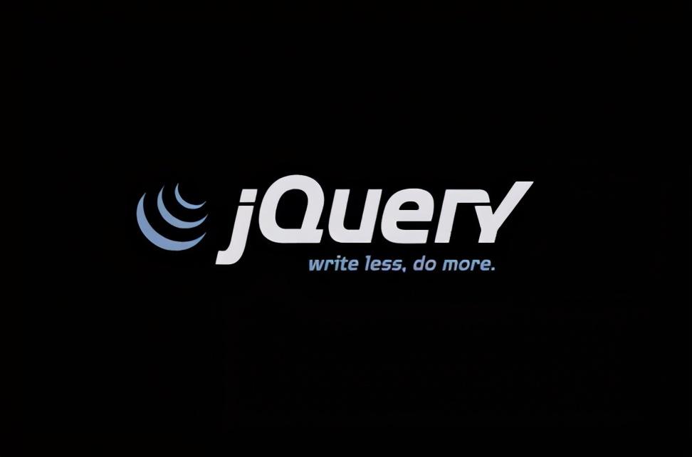 jQuery3.6.0终于来了!全新版本有不同?