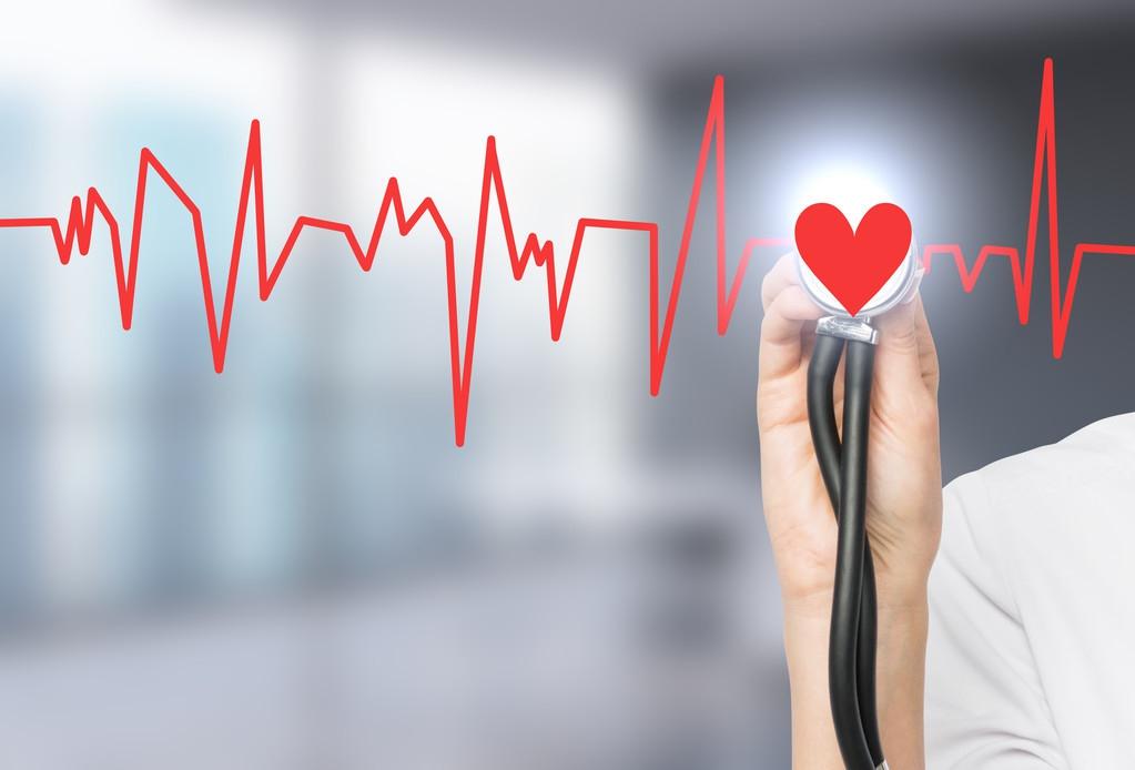 窦性心律不齐是如何引起的?医生告诉你:这5大诱因不可不知