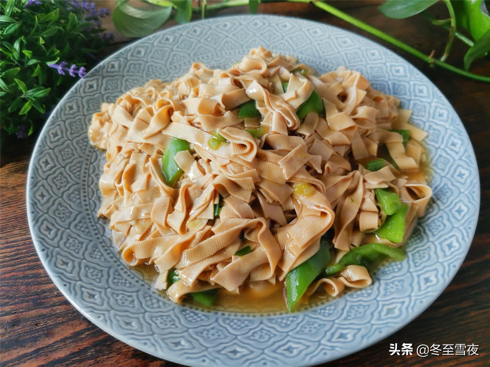 冬季,东北人最稀罕吃的14道家常菜,都是东北味儿,家常又好吃 东北菜谱 第4张