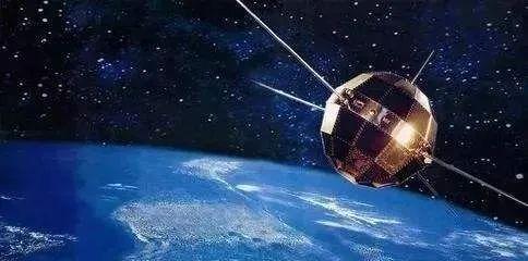 40年的求索 北斗三號成功組網對我們意味著什麼?