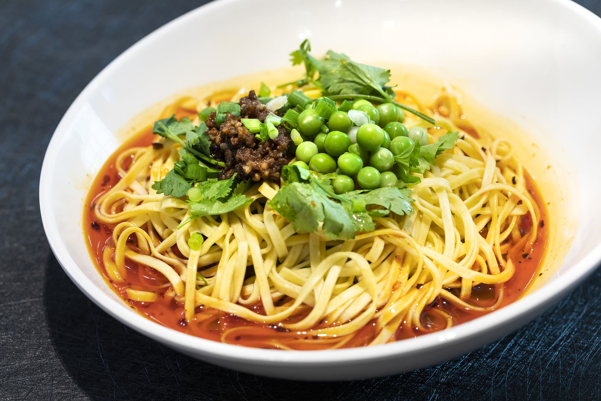 """被聯合國欽點的""""世界美食之都"""":中國四座城市上榜「圖集」"""