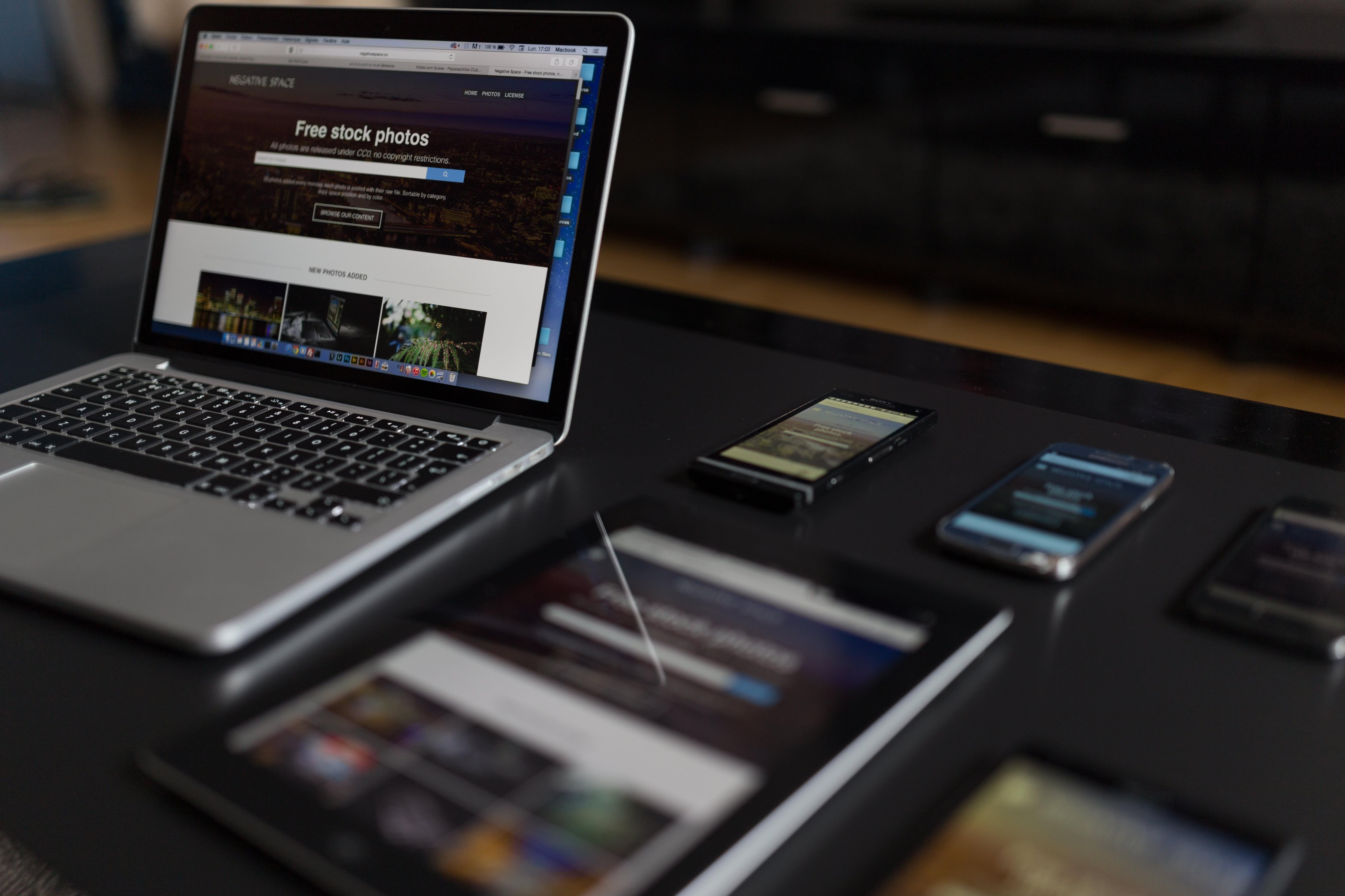 如何建设一个优秀的企业网站?