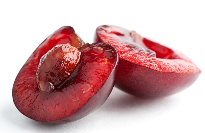 """这2种水果,被称为胰岛素""""激活剂"""",血糖高的人,不妨多吃点"""