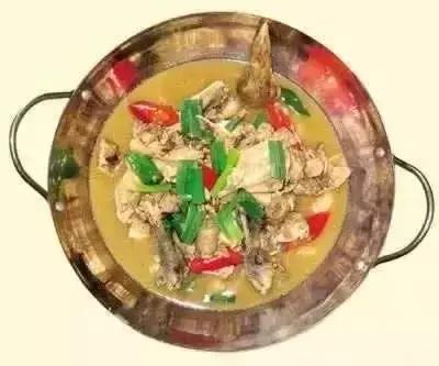 10道朴实湘菜制作,料虽普通,却受欢迎 湘菜菜谱 第10张