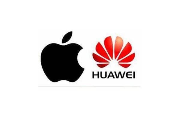 华为与苹果联手攻入PC市场,或终结Intel的垄断地位-第1张图片-IT新视野